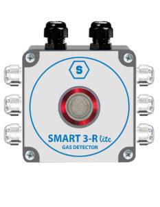 SMART3-R lite