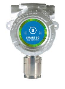 SMART3G-C2-LD