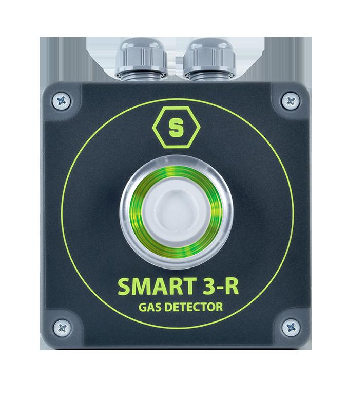 SMART3-R