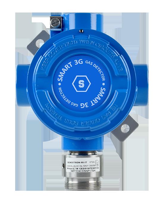 SMART3G-C2