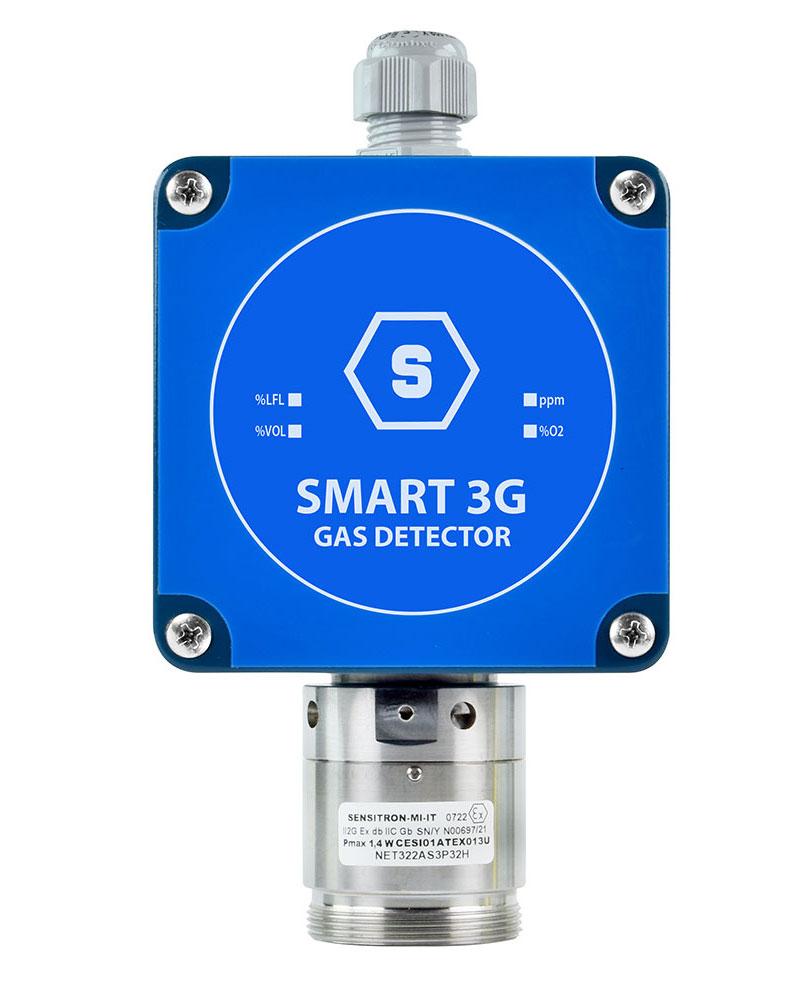 SMART3G-C3