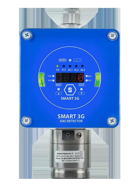 SMART3G-D3