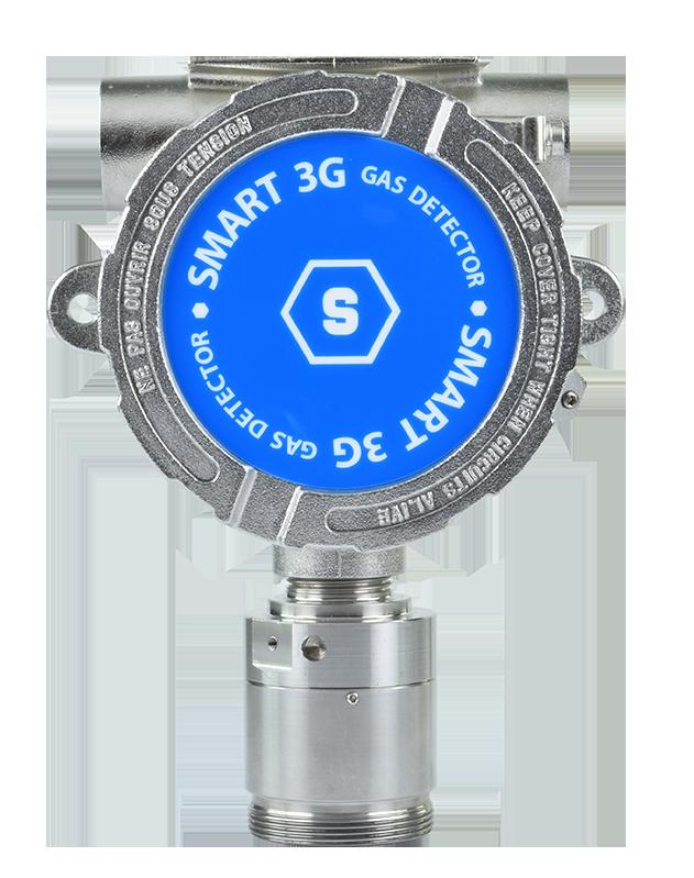 SMART3G-Gr. I