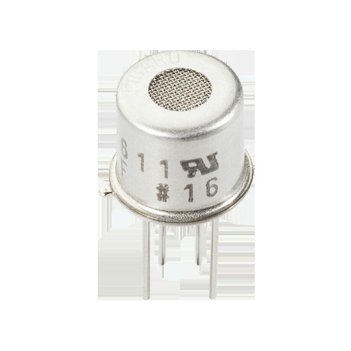 Semiconduttore MOS