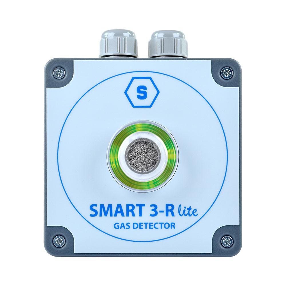 SMART3R – LITE