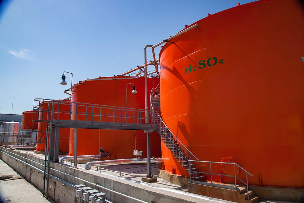 Rivelazione gas: la manutenzione periodica e gli elementi sensibili