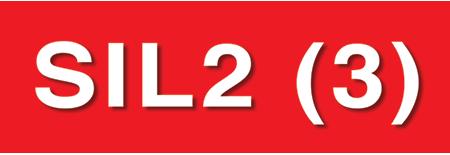 SIL 2