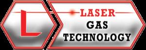 LASER GaS Technology