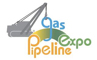 PGE PIPELINE & GAS EXPO 2020