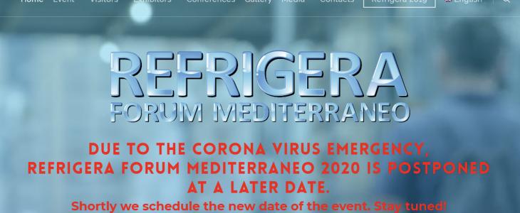 REFRIGERA SHOW 2021
